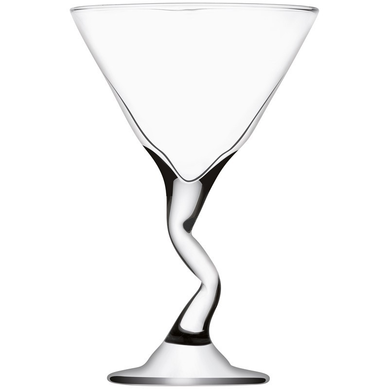 Cocktail Gläser 6 cocktailgläser z stem 27 cl everyverre com