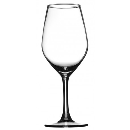 "6 Wine glasses tastevine ""Vitus"""